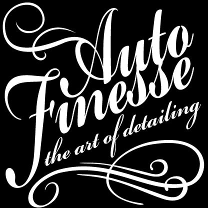 Auto Finesse® Official Detailing Store